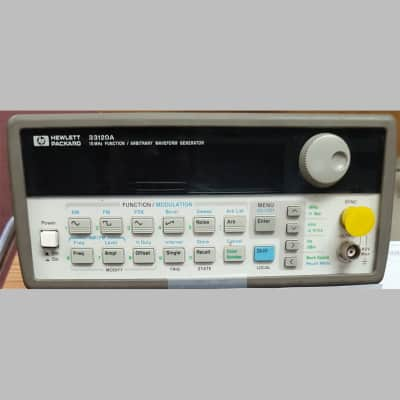 Used Test Equipment : Used test equipment anchor electronics